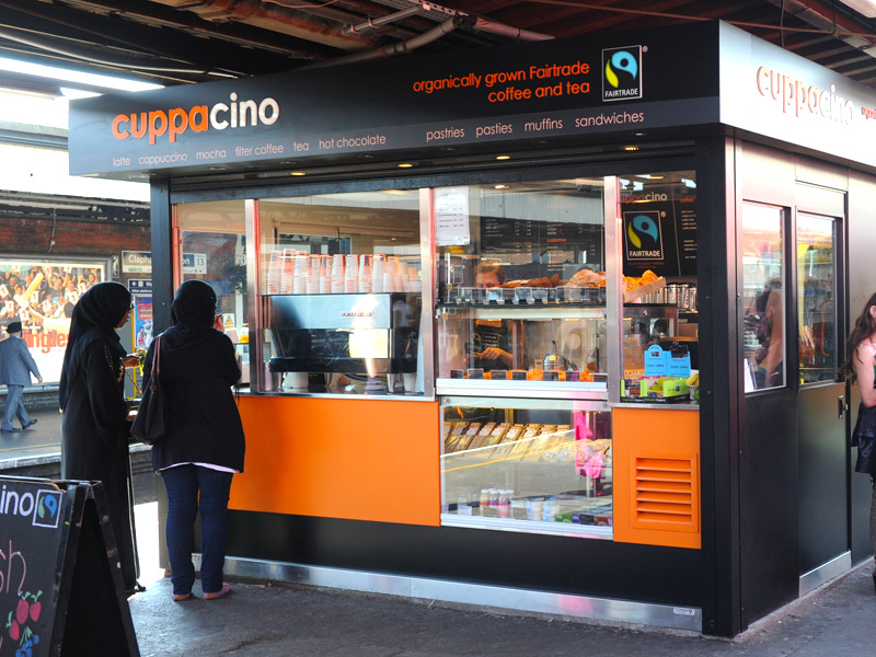 cuppacino-kiosk-front