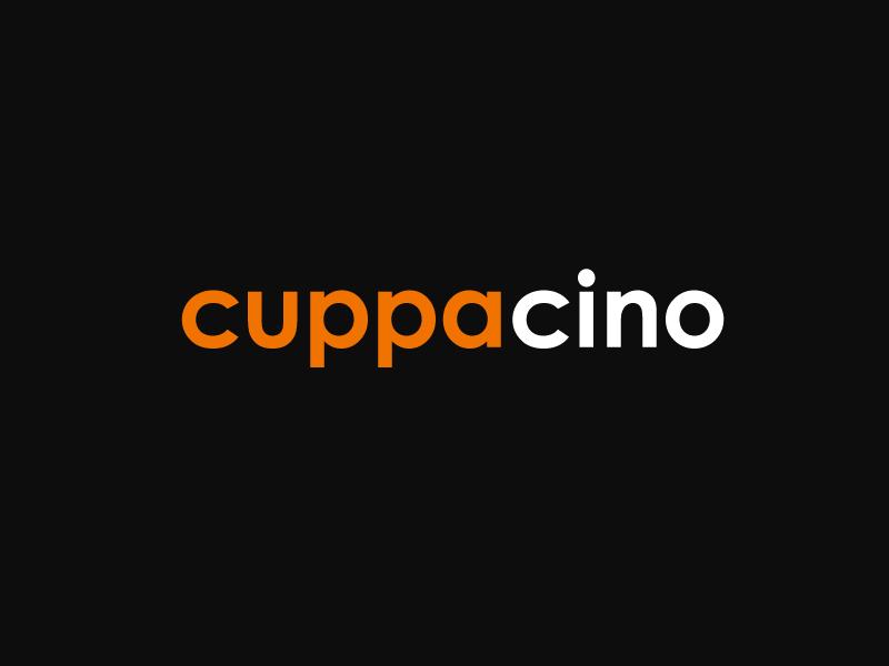 cuppacino-logo