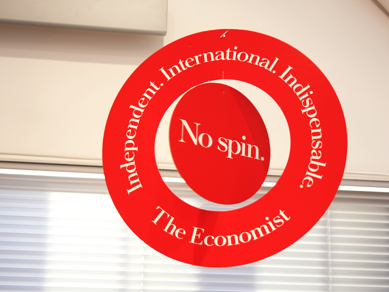 economist-2-col-no-spin