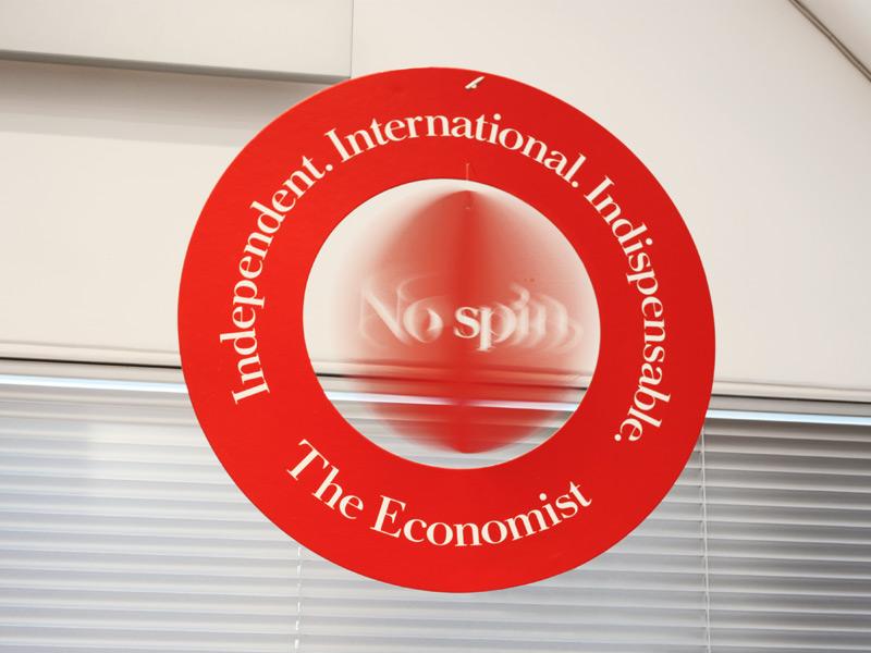 economist-2-col-no-spin2