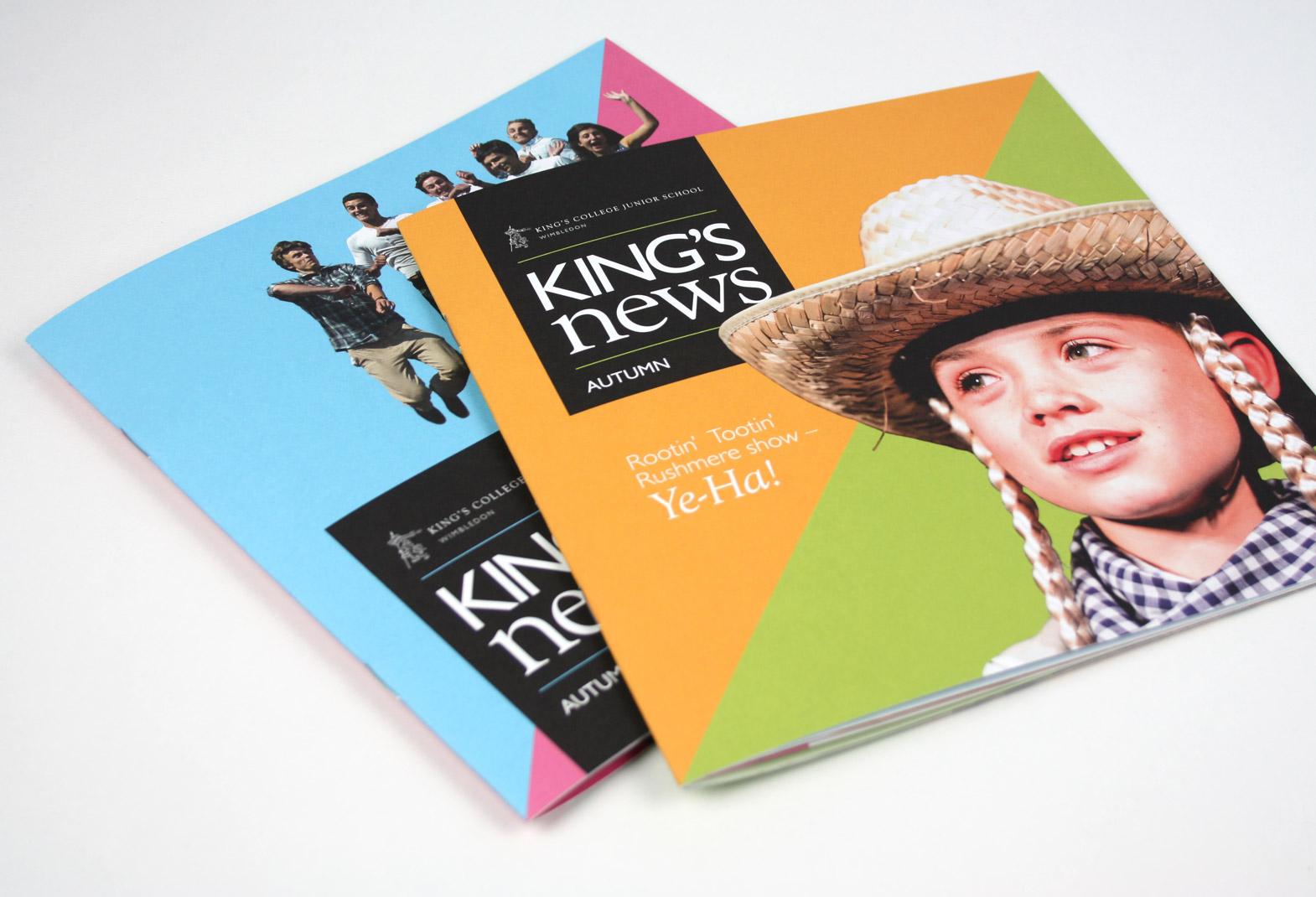 kings-01