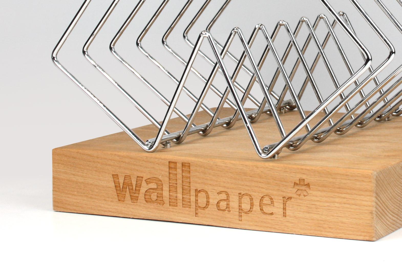 07-wallpaper-c